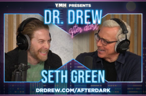 dr-drew-after-dark—promo—WIDE—Seth-Green