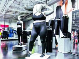nike-body-diversity-plus-size-mannequins-2019-paulina-pinsky-article