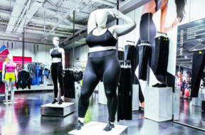 nike-body-diversity-plus-size-mannequins-2019-paulina-pinsky-article