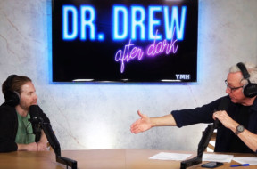 ask-dr-drew-seth-green-clip-thumbnail