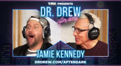 dr-drew-after-dark—promo—WIDE—Jamie-Kennedy