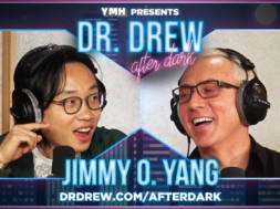 dr-drew-after-dark-promo-WIDE-Jimmy-O-Yang