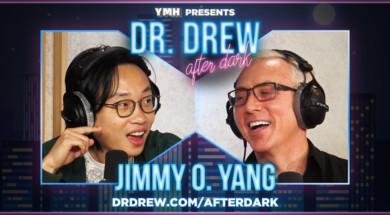 dr-drew-after-dark-promo-WIDE-Jimmy-O-Yang