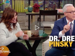 dr-drew-rachael-ray-july-2019