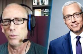scott-adams-dilbert-live-periscope-2019-dr-drew-thumbnail