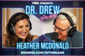 PROMO-DrDrewAfterDark-WIDE– Heather McDonald