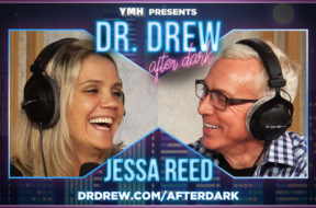 PROMO-DrDrewAfterDark-WIDE– Jessa Reed