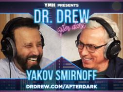 PROMO-DrDrewAfterDark-WIDE–Yakov Smirnoff