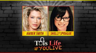 This-Life-Promo—Amber-Smith-and-Shelly-Sprague—WIDE