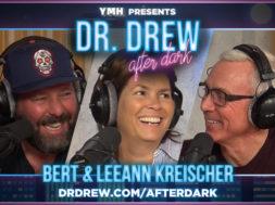 dr-drew-after-dark—promo—WIDE—Bert-and-Leeann-Kreischer