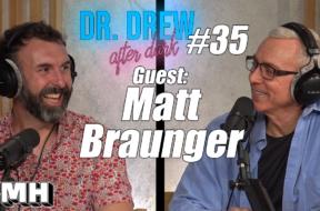 DrDAD035_MattBraunger_Thumbnail