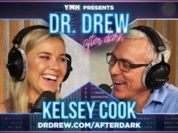 PROMO-DrDrewAfterDark-WIDE– Kelsey Cook