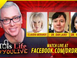 This-Life—Claudia-Merandi—Dr-Dan-Laird—Dr-Vanila-Singh—BANNER-WIDE