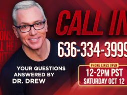 dr-drew-call-in-banner—october-12-2019