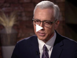 dr-drew-fox-news-documentary-opioid-epidemic