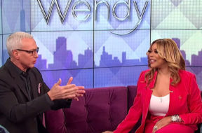 dr-drew-wendy-williams-october-2019-thumbnail