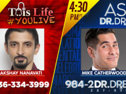 Banner—Nov-17-2019-double-feature-shows—akshay-nanavati-and-mike-catherwood