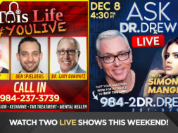 BANNER-WIDE-DoubleShows-Dec-8-2019