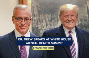 dr-drew-white-house-summit-president-donald-trump-photo-thumbnail-3
