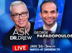 BANNER–Ask-Dr-Drew–WIDE–George-Papadopoulos