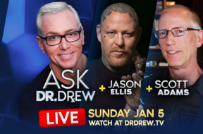EMAIL-Banner-Ask-Dr-Drew—Jason-Ellis-and-Scott-Adams-header-email