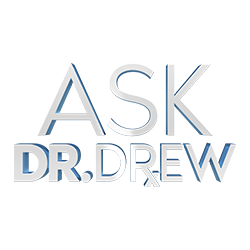 website-show-icon—ask-dr-drew
