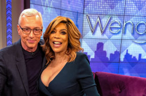 dr-drew-wendy-williams-2020-thumbnail