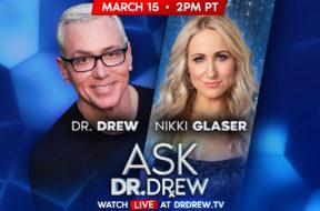 BANNER–Ask-Dr-Drew–WIDE-Nikki-Glaser