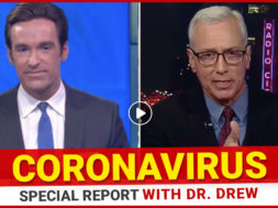 BANNER—Coronavirus—Fox-11-Special-Report