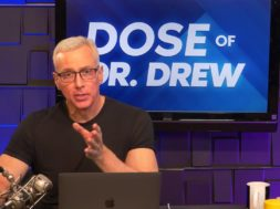 dose of dr drew facebook thumb