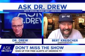 ask dr drew bert kreischer thumbnail
