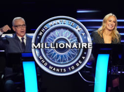banner-dr-drew-who-wants-to-be-a-millionaire-nikki-glaser-2020