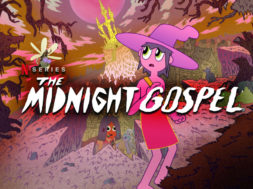banner-the-midnight-gospel-dr-drew