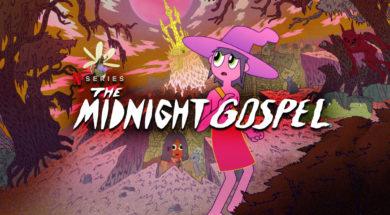 banner-the-midnight-gospel-dr-drew