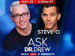 BANNER–Ask-Dr-Drew–WIDE- SteveO – May 25 230