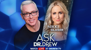 BANNER–Ask-Dr-Drew–WIDE- Nikki Glaser – undated