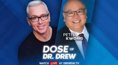 BANNER—Dose—WIDE– Peter Kwong 2