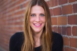 Dr. Abby Lev [Episode 438]