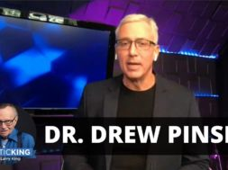 dr-drew-larry-king-2020
