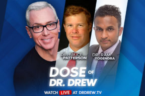 BANNER—Dose-w-Dr-Patterson-&-Dr-Yogendra—1200×675