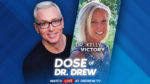 Dr Kelly Victory Discusses Covid-19 Medical Facts On Dose Of Dr Drew