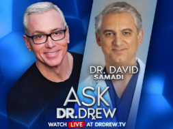BANNER—Ask-Dr-Drew—WIDE—dr david samadi