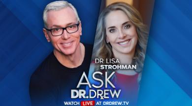 BANNER—Dose-of-Dr-Drew—Dr-Lisa-Strohman-1