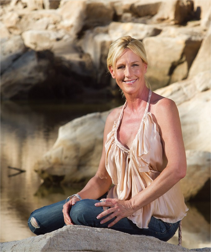 Erin Brockovich [Episode 445]