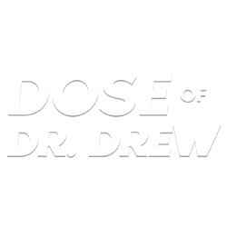 dose-dr-drew-website-icons—mini-square
