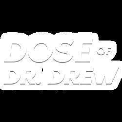 dose-dr-drew-website-icons—mini-square