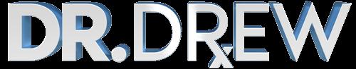 Dr. Drew | Official Website