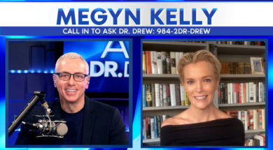 megyn-kelly—sept-2020—thumbnail