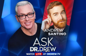 BANNER—Ask-Dr-Drew—EMAIL—Andrew Santino