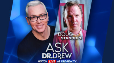 BANNER—Ask-Dr-Drew—EMAIL—Doug Stanhope